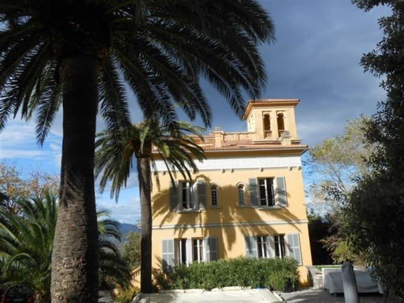 Vente de prestige château Oletta 2750000€ - Photo 2