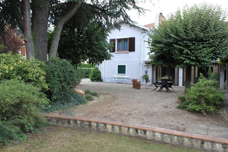 Vente maison / villa Vienne 364000€ - Photo 1