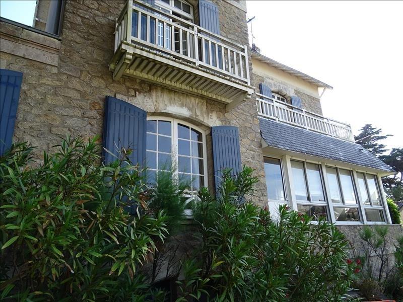 Vente de prestige maison / villa Pornichet 1404000€ - Photo 18