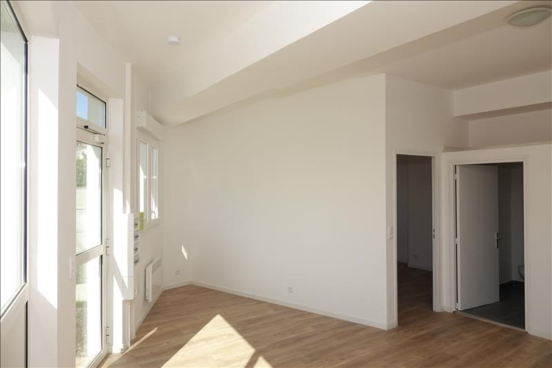 Sale apartment Villejuif 245000€ - Picture 2