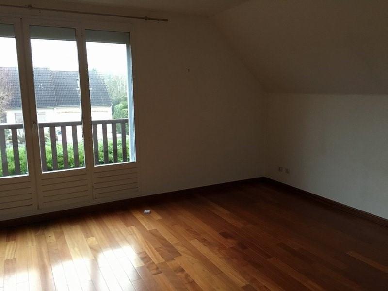 Vendita casa Villennes sur seine 735000€ - Fotografia 5