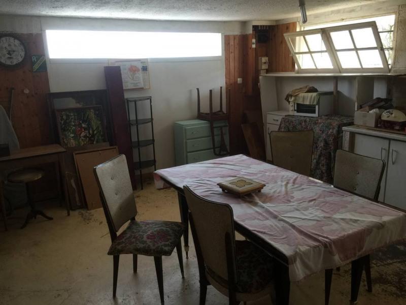 Sale house / villa Cognac 138840€ - Picture 6