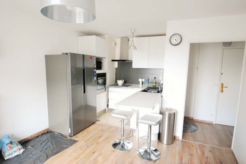 Vente appartement Argenteuil 205000€ - Photo 3