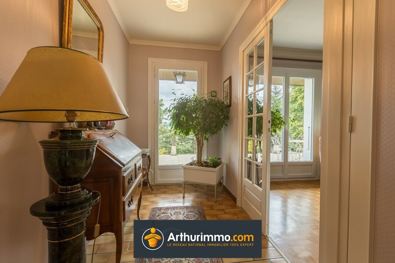 Sale house / villa Morestel 235 000€ - Picture 3