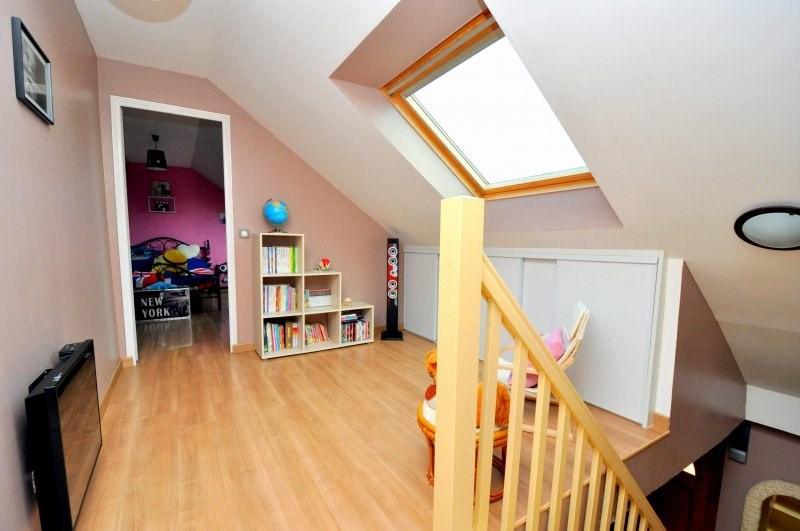 Vente maison / villa La norville 339000€ - Photo 15