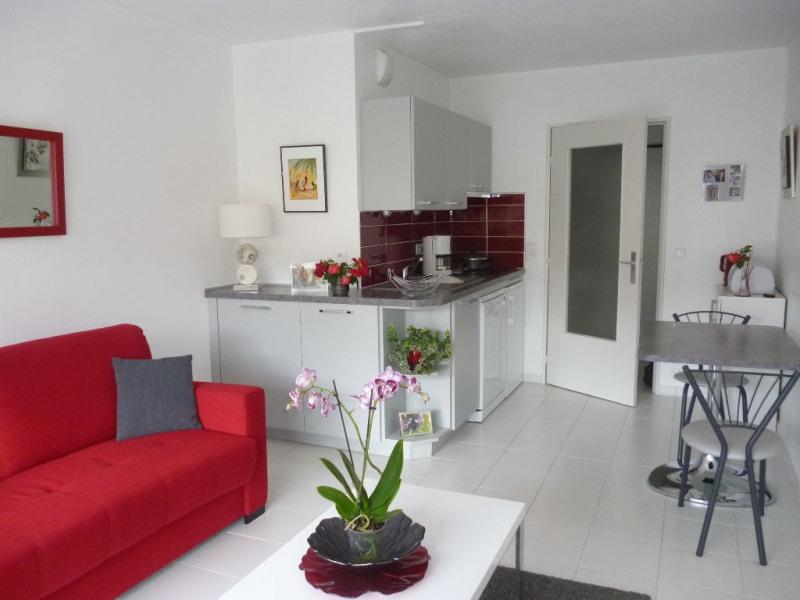 Vente appartement Perigueux 77000€ - Photo 4