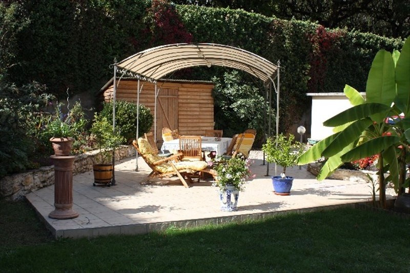Sale house / villa Sarlat la caneda 460000€ - Picture 2