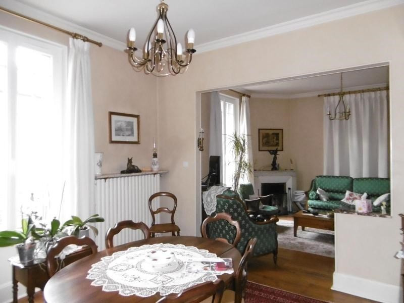 Vente maison / villa Vichy 291 000€ - Photo 3