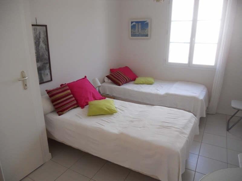 Sale house / villa Vaux sur mer 438900€ - Picture 10
