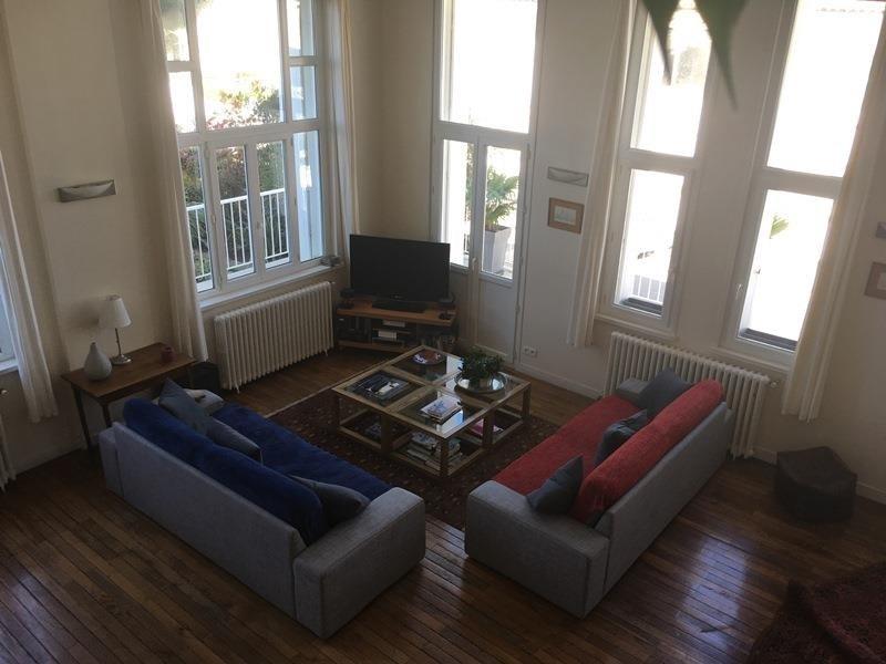 Vente de prestige maison / villa Proximite royan 832000€ - Photo 3