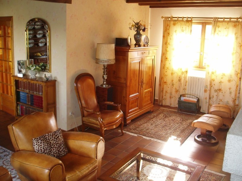 Sale house / villa Esquibien 350 480€ - Picture 3