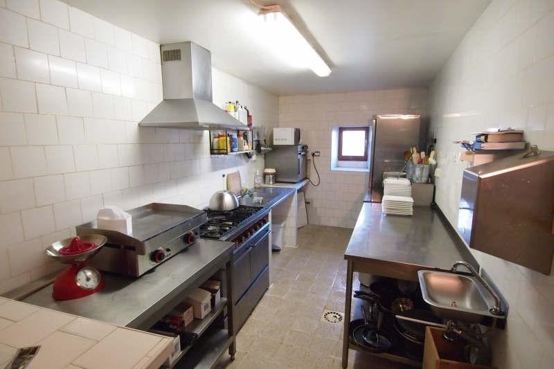 Deluxe sale house / villa Uzes 716000€ - Picture 12