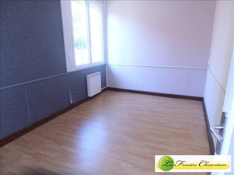 Sale house / villa Angouleme 165850€ - Picture 10