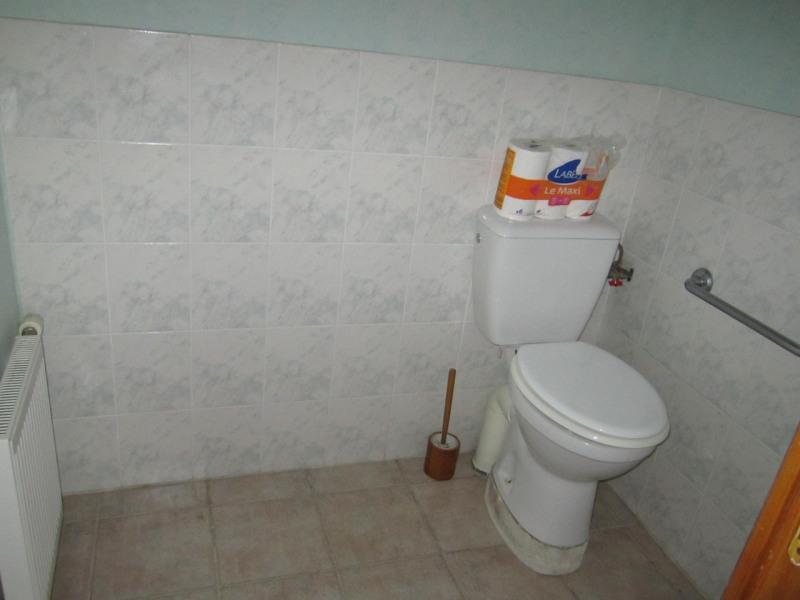 Location appartement Barret 755€ CC - Photo 9