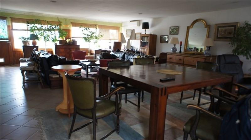 Vente appartement Eguilles 430500€ - Photo 1