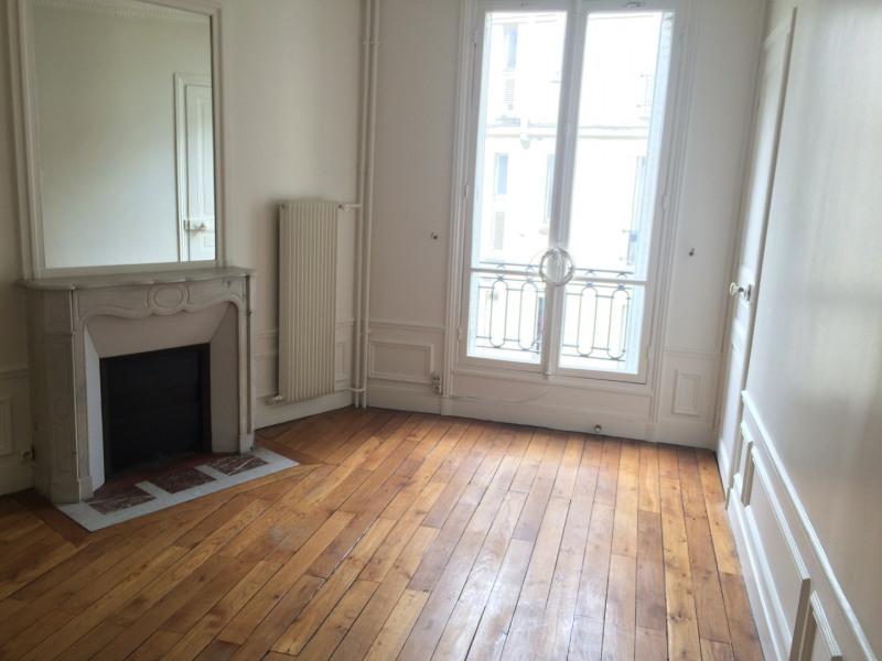 Location appartement Paris 16ème 3650€ CC - Photo 6