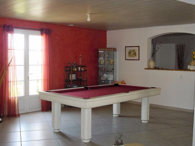 Deluxe sale house / villa Mornac sur seudre 682500€ - Picture 5