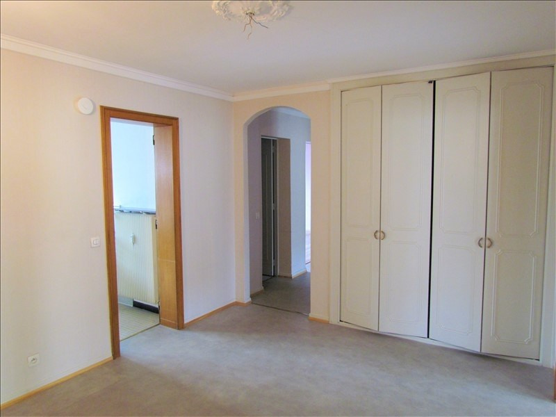 Sale apartment Strasbourg 327 000€ - Picture 5