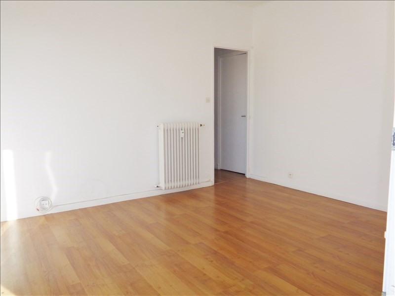 Location appartement Toulon 850€ CC - Photo 2