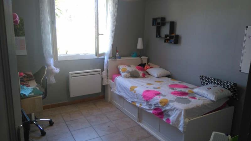 Deluxe sale house / villa Carqueiranne 585000€ - Picture 7