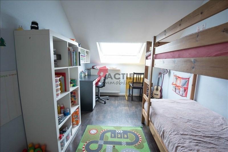 Sale apartment Courcouronnes 177000€ - Picture 5