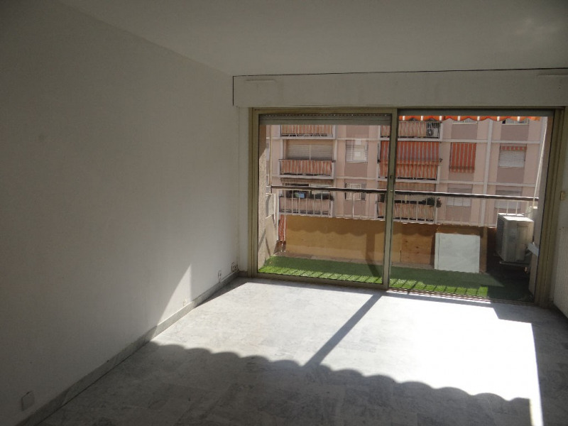Vente appartement Cagnes sur mer 285000€ - Photo 4