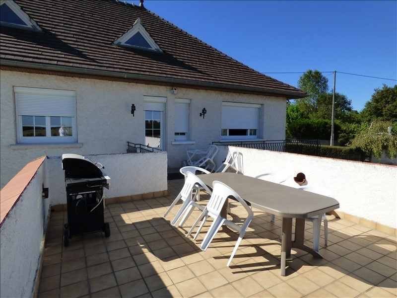 Vente maison / villa Gouise 236 250€ - Photo 1
