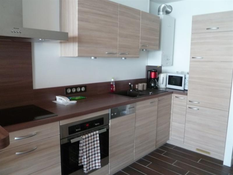 Vacation rental apartment La baule-escoublac 390€ - Picture 7