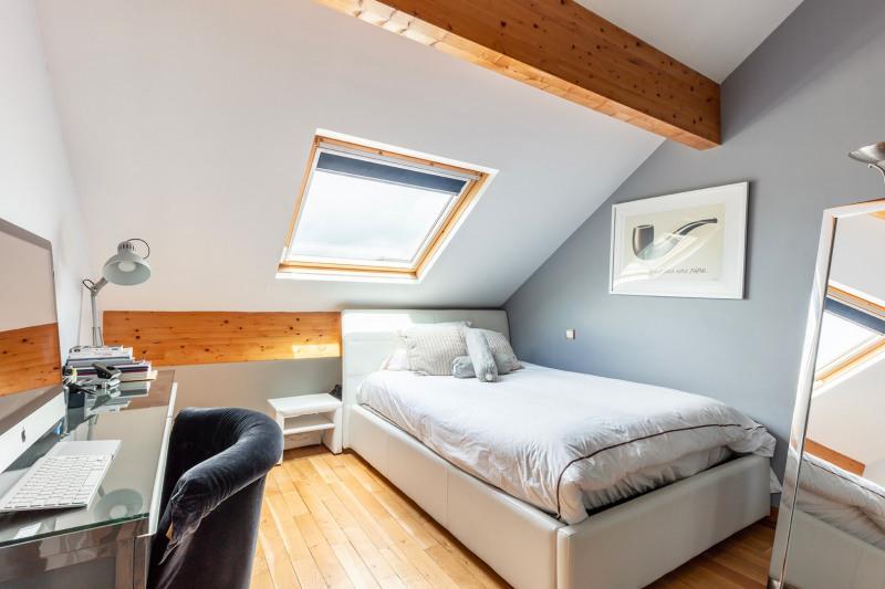 Vente maison / villa Joinville-le-pont 970000€ - Photo 12