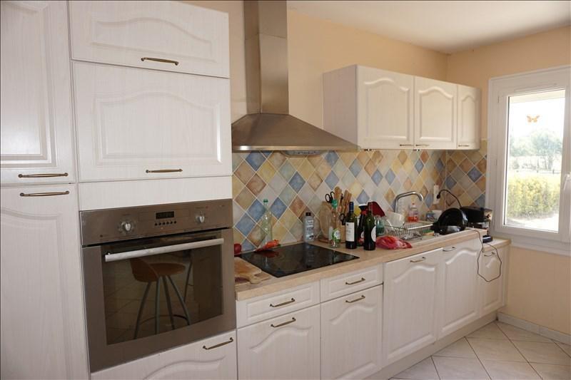 Sale house / villa Cavignac 149800€ - Picture 3