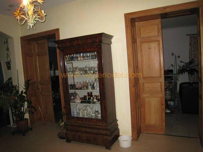 养老保险 公寓 Beauvoisin 65000€ - 照片 6