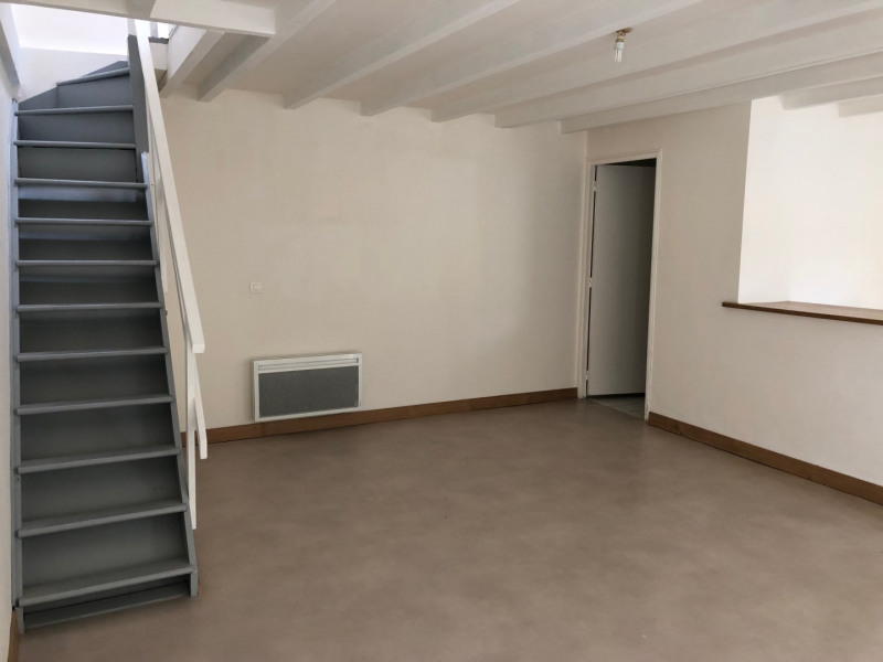 Location appartement Villejuif 1 300€ CC - Photo 1
