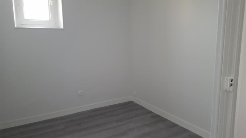 Rental apartment Medan 520€ CC - Picture 4