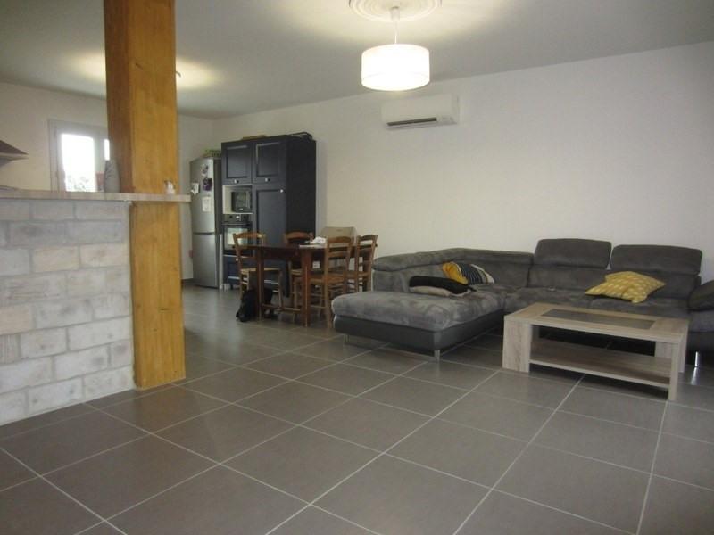 Investment property house / villa Mauleon licharre 192000€ - Picture 3