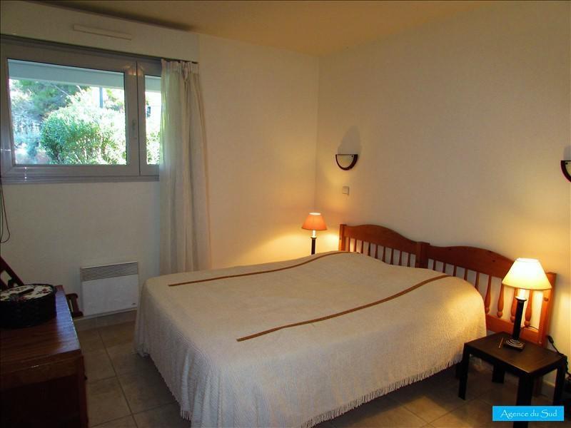 Vente de prestige appartement Cassis 940000€ - Photo 6