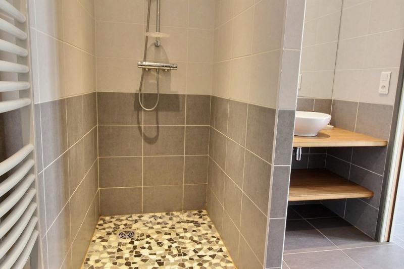 Affitto appartamento Avignon 890€ CC - Fotografia 5