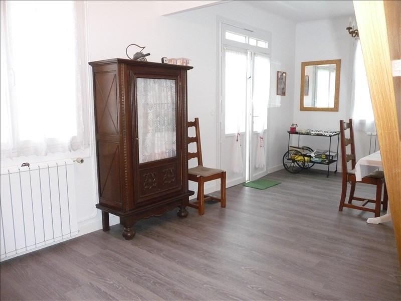 Sale house / villa Pornichet 390000€ - Picture 1