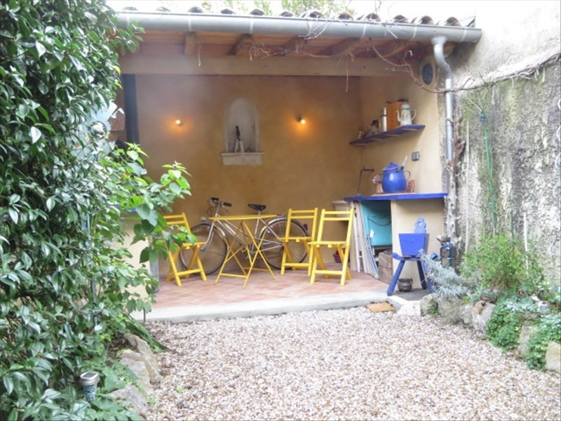 Vente maison / villa Carcassonne 140 350€ - Photo 2