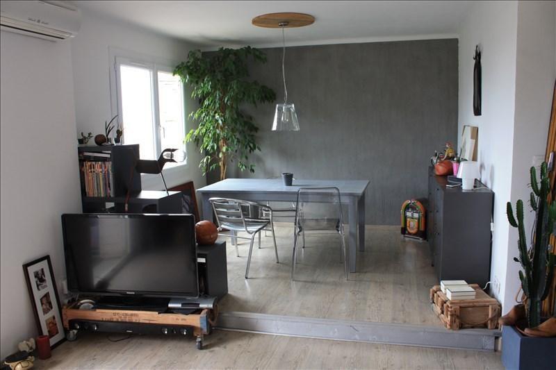 Sale apartment Beziers 81000€ - Picture 3