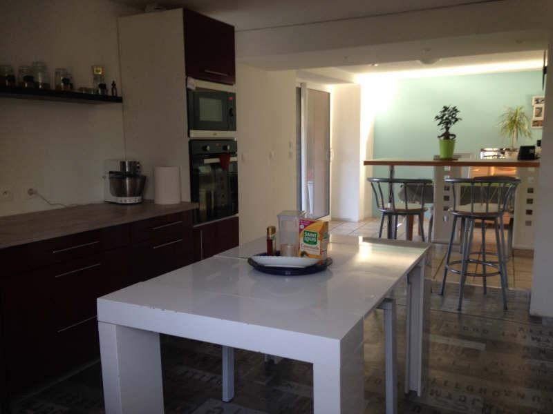 Vente maison / villa Civaux 64500€ - Photo 1