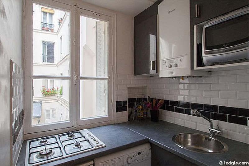 Location appartement Paris 7ème 1870€ +CH - Photo 3
