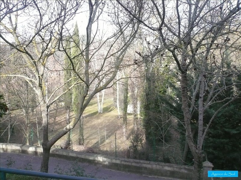 Vente appartement Auriol 187 000€ - Photo 10