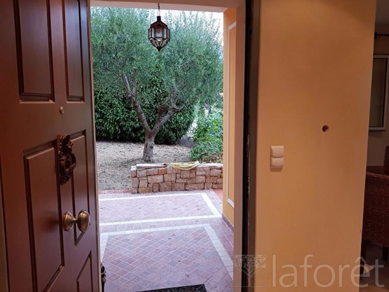 Sale house / villa Roquebrune cap martin 1045000€ - Picture 9
