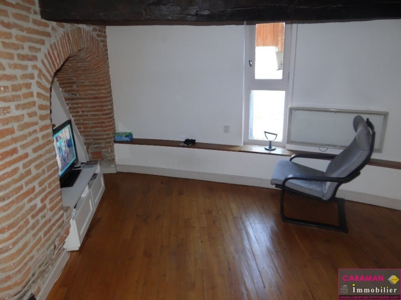 Vente maison / villa Verfeil  centre 214 000€ - Photo 6
