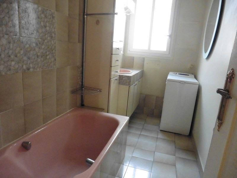 Vente appartement Paris 12ème 540000€ - Photo 8