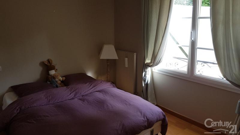Vente de prestige maison / villa Canapville 710000€ - Photo 17