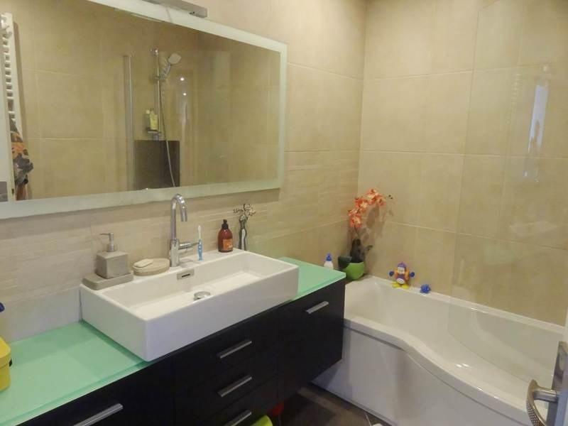 Venta  apartamento Annemasse 279000€ - Fotografía 4