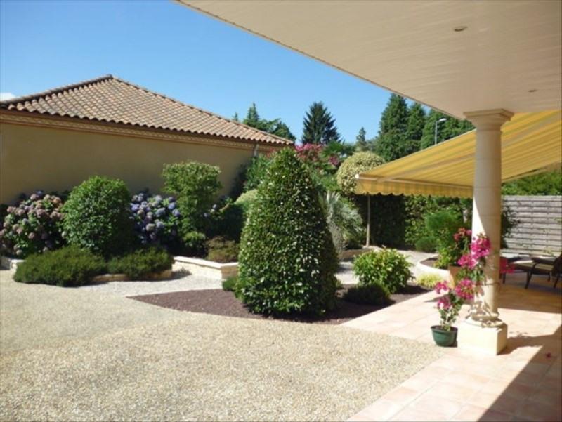 Vente de prestige maison / villa Pau 799000€ - Photo 2