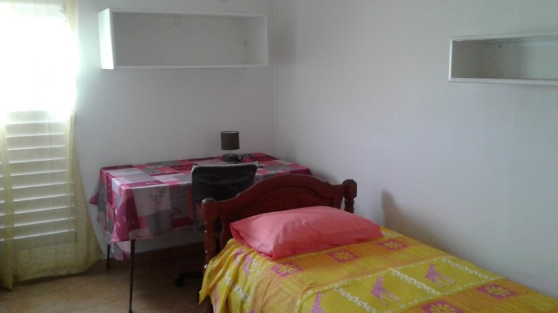 Location appartement Les abymes 700€ CC - Photo 10