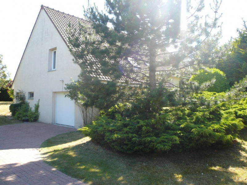 Sale house / villa Stella 426500€ - Picture 9